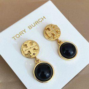 🍨tory burch earrings